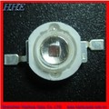 1w IR 940nm high power led