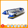 /product-detail/ce-certification-and-pvc-hull-inflatable-boat-fishing-boat-rubber-boat-60232130352.html