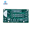 China pcb and pcba assembly manufacturer one stop service