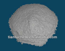 Best selling pentaerythritol (95% & 98%) for paint and alkyd resin