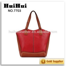 band name handbag quanzhou bag dirty clothes bag