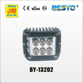 LED warning light for forklift safety BY-13202
