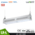 ip65 waterproof 220v 230v 100W led lighting systems