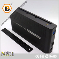 Factory Direct High Quality Portable Hdd