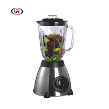 Wholesale CE Approved stainless steel power high speed blender mixer