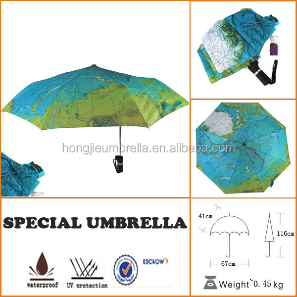 2015 compact tilt mechanism for patio umbrella for sale