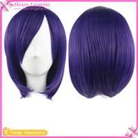 New Arrived Fashion 32 CM Halloween Wig