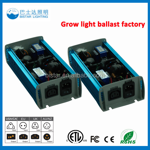 china wholesale market ballast tridonic