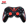 Wireless Bluetooth Gamepad Remote game Controller