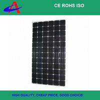 290W mono solar panel solar module PV photovotaic factory from China
