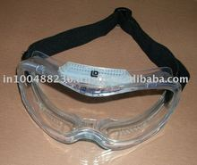 WIND AND DUST PROTECTED GOGGLES (SFT-0827)