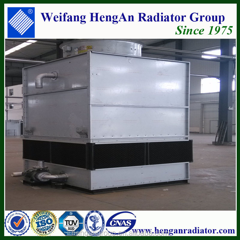 Chillers Plant support competitive price water cooling towers