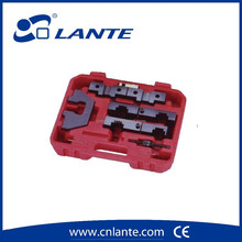 auto repair petrol engine setting or locking kit for bmw