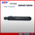 Manufacturer Supply Nonstandard Hydraulic Cylinder For Agriculture