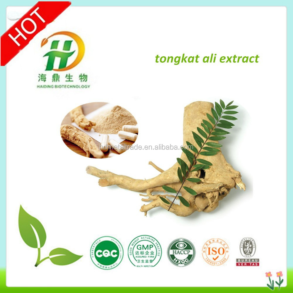Tongkat Ali Extract/Natural Sex Herb