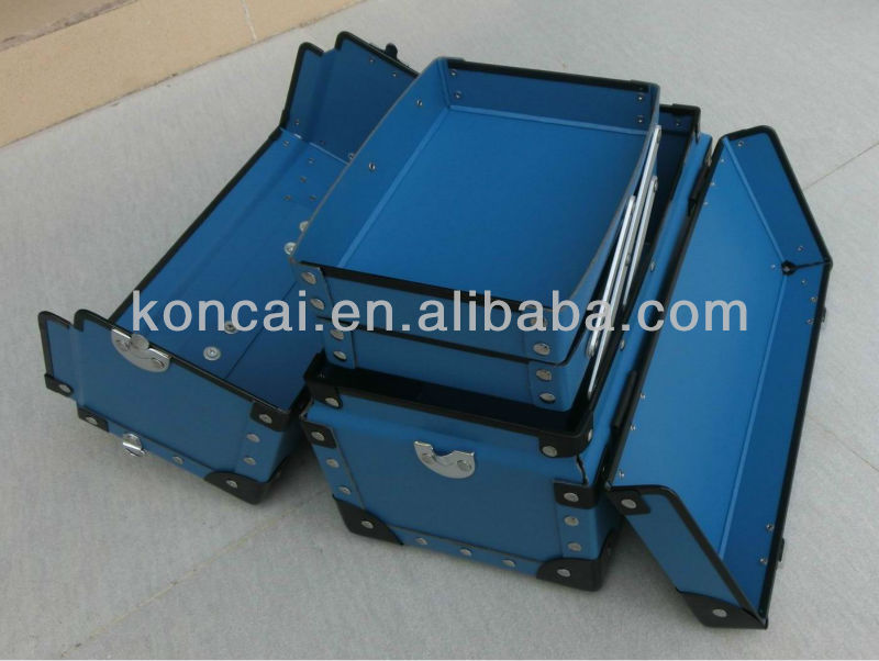 Hot popular paper cosmetic cardboard box with eco-friendly material
