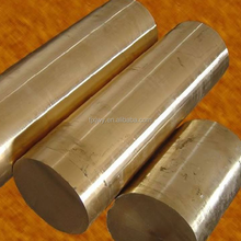 Manufacture Sold And Factory Price!! QAL10-4-4 /DIN CUAl10ni5FE4/ASTM C63000 Aluminum Bronze