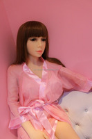 Mini Size Lovely Japan 145Cm Sex Doll mini real sex doll cheap silicone sex doll