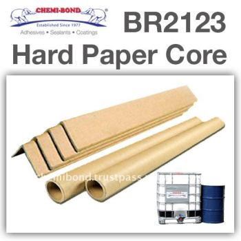 Paper Core glue, Paper Tube glue, Tube Winding adhesive, Angle Bar glue
