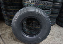 distributors agents required 1000R20 with rims