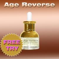 Manufacturer Natural Cosmetics Anti Aging Hydrating Serum