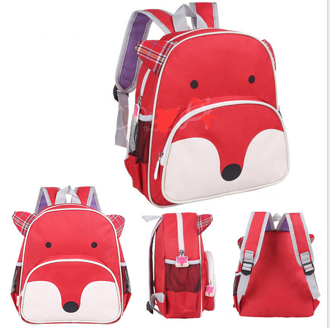 essay on my school bag for class 1 My school essay 1 (100 words) my school is very good having four storey building it is like a temple where we go daily to study first of all in the early morning, we pray to god for our better study and say good morning to our class teacher.