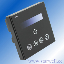 Quality best selling high voltage led rf dimmer