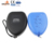 2018 Hot Selling CE approved Customized CPR Mask Shield