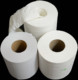 2ply White Centerfeed Hand Towel/Centerpull Towel Roll/Centrefeed Towel Paper