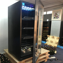 China Suppliers Of 380L Dry Aging Refrigerator Drying Equipment