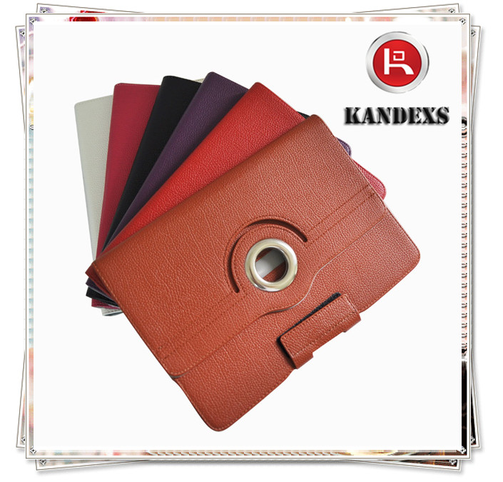 Multi-Function And Stylish Design Promotional cover cases for android tablet kids 7 inch tablet case