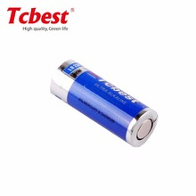 household electrical appliances of 23a 12v alkaline battery