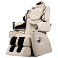 2015 new item Cheap zero gravity life power massage chair LP-5500i
