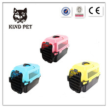 New on sale pink pet carrier toy pet carrier