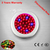 Plant Tissue Culture Led Grow Light, 50W UFO led Growing Lights,150w HPS bulb replacement led grow light