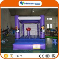 New design inflatable toy inflatable products
