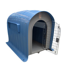 Exquisite Work Foldable Large Dog House for Sale