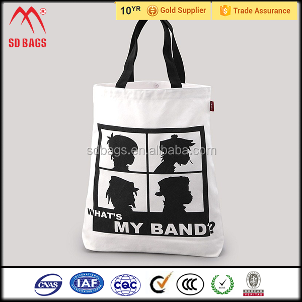 Customized fashionable canvas travel bag, canvas messenger bag,canvas shoulder bag