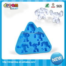 glass ice cube trays silicone ice cube tray with lid