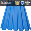 Metal Roofing Tiles Color Coated Galvanized Steel Coil PPGI