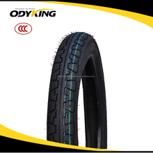 Cheap Wholesale High Quality China Motorcycle Tyre 3.00-16 3.00-17 3.00-18 2.75-17 2.75-18