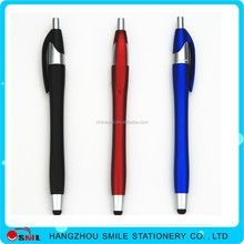 Office Stationery liquidly free ink roller pen