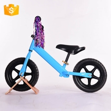 China alibaba 14inch kids bicycle/children bike for 6 years old