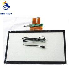 Top selling product in Alibaba New products looking for distributor touch screen digitizer replacement for laptop mini