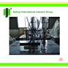/product-detail/qgbs500-semiautomatic-aerosol-filling-machine-for-body-spray-paint-filling-machine-60359639761.html