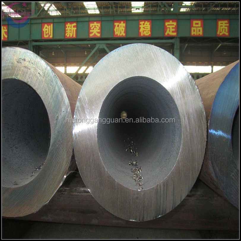 top manufacture oil pipe line with low price API 5l b line pipe seamless carbon steel pipe and tube