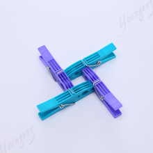 Popular plastic clip For Sale
