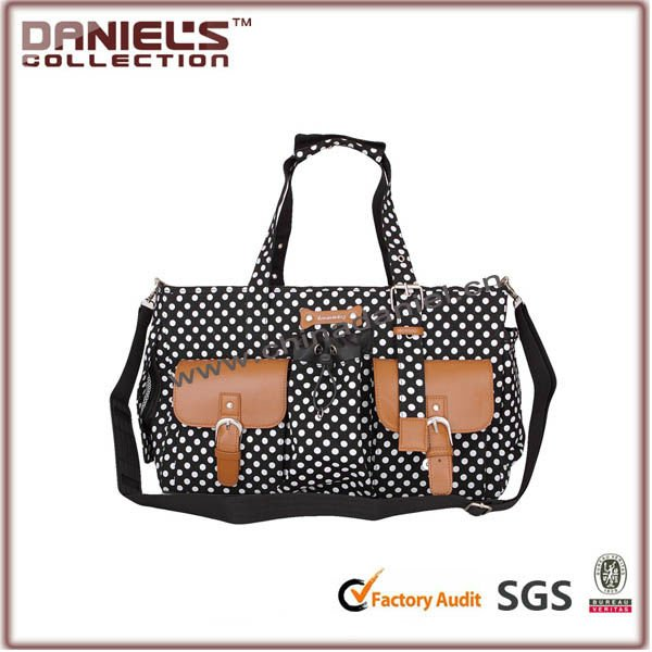 2013 wholesale cheap fashion vintage cardboard pet carrier