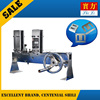 EI28 high quality Power transformer core filling machine