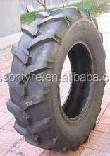 chinese agriculture tractor tire 16.9-30